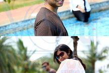 Out door-Photographer in Tindivanam