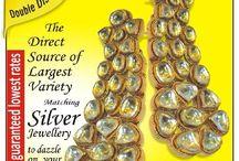 New arrivals @ subhash jewellers chandigarh / New arrivals @ subhash jewellers chandigarh