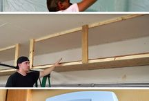 HOW TO - HOME IMPROVEMENT