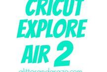 Circuit Air 2