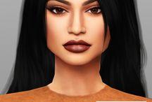 Sims 4 ideas