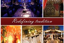 Wedding Catering Services / Wedding Catering Services in Delhi - F&B is a sumptuous catering company based in New Delhi. A perfect and quintessential destination where you will encounter a wide spectrum of top quality, exquisite and elite services available to make your Dream Day come true.