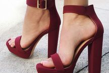 So beautiful shoes !