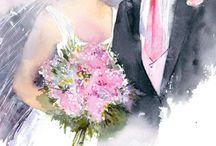 Iślub