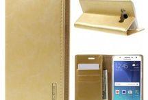Samsung Galaxy J5 2016 kuoret / http://www.tyyliluuri.fi/475-galaxy-J5-2016-kuoret