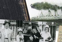 Vincent Price's 1928 European Vacation