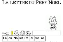 exercice maternelle