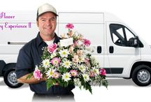 Flowers and gifts for special ocassions / Want to deliver a special bouquet for Mothers Day, Valentines Day or, maybe, prom? Check out this flowers.