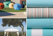 Giati / High-Performance Textiles for Outdoor Use