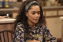 Lisa Bonet Obssesed