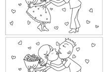 activités enfants mariage