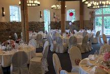 Hochzeit feiern im Hotel Brunnenhaus Schloss Landau