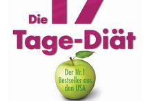17 gün diyet