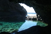 El Hierro Islas Canarias