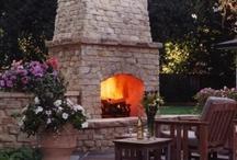 Fireplace ++