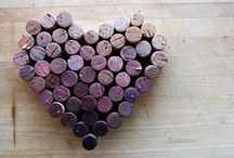 Corks & Bottle Caps