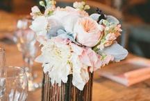Wedding <3 / Wedding ideas