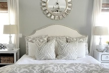 bedroom wallcoverings