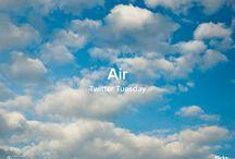 landscape(sky,cloud,雲)