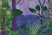 Art|Matisse|