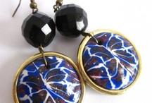 myjewelry