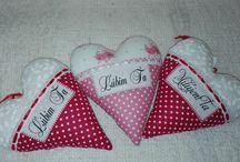 Blíži sa Sv. Valentín