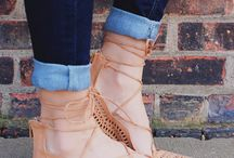 Women_shoes / #oxfords#balerines#sandals#perfectshoes#simple