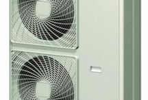 Paradise Valley, Arizona, Air Conditioning / AC by J are the Paradise Valley, Arizona Area's Air Conditioning, Plumbing & Heating Professionals. When you call AC by J, You'll get the same customer friendly professional service that Phoenix & the surrounding areas have trusted since 1983. When you need us, we'll be there, 24 hours, 7 days a week. Call: (602) 266-3678. Visit us at: 7595 E Gray Rd #1, Scottsdale, AZ 85260. Online: http://www.acbyj.com.