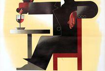 Pubs APERITIFS / Publicités et affiches anciennes France, Portugal et Espagne
