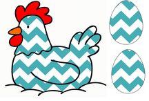 kana+muna