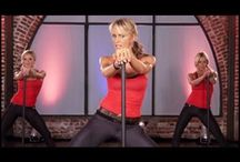 Dance workout at home! Lets do it! Beauty body moments!!!