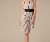 Dress search