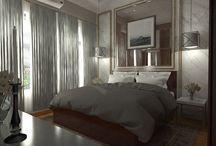 interior my design(work)