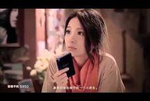 Dual Sim Videók / Videók Dual SIM okostelefonokról, hogy ne csak lásd, érezd is, mit nyújt egy ilyen telefon.