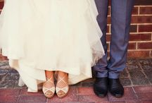 RSVP: Blogs / Ottawa Wedding Blog! Get wedding Inspiration from the blog! #OttawaWeddingplanner #Eventplanner