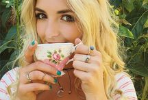 Rydel Lynch fotos