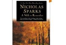 Books Worth Reading / by Cheryl Paul