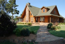 """Life On The Ranch / Visit http://wisteriagoldens.com to learn more about """"Life On The Ranch"""""""
