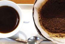 Café Coffee Lab – Vila Madalena