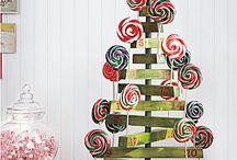 Christmas / by Stefanie Ryder
