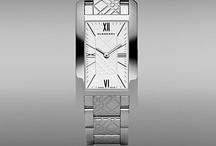 Time Watch / by Genteel