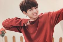 °KOOKIE° / My little sweet kookie has blessed you!