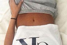 Calvin Klein Wear
