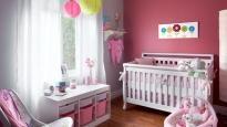 Trucs enfants / Chambres d'enfant, décors à faire rêver, objets humoristiques... ce qui nous charme.