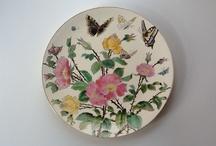 Schütz Cilli ceramics