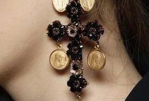 Catholic Fashion Inspo