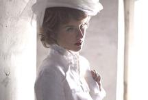 A.L.W - Couture / A.L.W Haute Couture Brautkleider  extravagant & experimentell