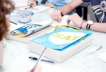 Cursos SAT / El objetivo de nuestra academia son los cursos y clases dedicados a la preparación del examen SAT (Scholastic Aptitude Test)  https://ingles-madrid.com/cursos-sat-madrid-preparacion-examen-academia