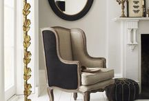 Furniture / by Jamie House | Jamie House Design