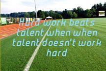Football 2